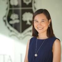 Tina Ng